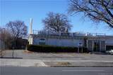 175 Washington Street - Photo 1