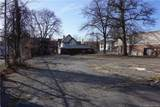 175 Washington Street - Photo 6