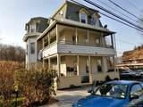 115 New Hanover Avenue - Photo 1
