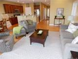 30 Pondview Circle At Pond Spring Village - Photo 4