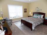 32 Pondview Circle At Pond Spring Village - Photo 8