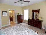 34 Pondview Circle At Pond Spring Village - Photo 11