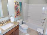 34 Pondview Circle At Pond Spring Village - Photo 12
