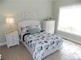 34 Pondview Circle At Pond Spring Village - Photo 13