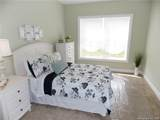 34 Pondview Circle At Pond Spring Village - Photo 14