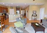 34 Pondview Circle At Pond Spring Village - Photo 3