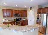 34 Pondview Circle At Pond Spring Village - Photo 6