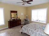 34 Pondview Circle At Pond Spring Village - Photo 9