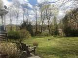 991 Worthington Ridge - Photo 3