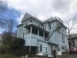 991 Worthington Ridge - Photo 6