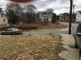135 Chapman Street - Photo 3
