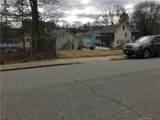 135 Chapman Street - Photo 7
