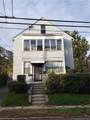 51 Clinton Street - Photo 1