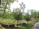 32 Ridge Road - Photo 39