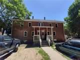17-18 Terrace Avenue - Photo 1