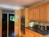 168 Hill Road - Photo 10