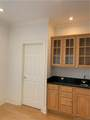 168 Hill Road - Photo 11