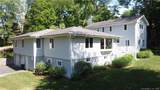 168 Hill Road - Photo 2