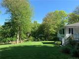 168 Hill Road - Photo 20