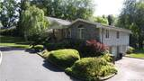 168 Hill Road - Photo 21