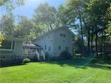 168 Hill Road - Photo 24