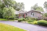 168 Hill Road - Photo 25