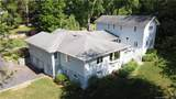 168 Hill Road - Photo 28