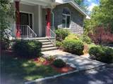 168 Hill Road - Photo 3
