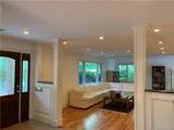 168 Hill Road - Photo 4