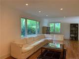 168 Hill Road - Photo 6