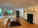 168 Hill Road - Photo 7