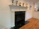 168 Hill Road - Photo 8