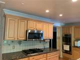 168 Hill Road - Photo 9