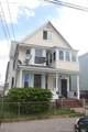 326 Center Street - Photo 1