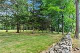 591 Saw Mill Road - Photo 13