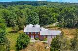 591 Saw Mill Road - Photo 2