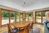 591 Saw Mill Road - Photo 20