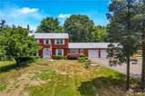 591 Saw Mill Road - Photo 3
