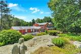 591 Saw Mill Road - Photo 37