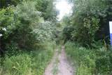 0 Nanni Drive - Photo 1