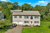 66 Basking Brook Lane - Photo 1