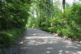 00 Cross To Canaan Valley Road - Photo 1