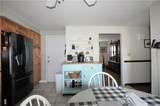 340 Wiklund Avenue - Photo 11