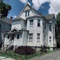 48-50 Lincoln Street - Photo 1