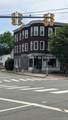1925 Barnum Avenue - Photo 5