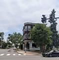 1925 Barnum Avenue - Photo 6