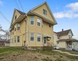 107 Fairview Avenue - Photo 1