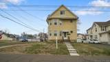 107 Fairview Avenue - Photo 4