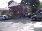 39-41 Horace Street - Photo 1