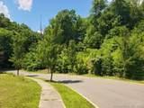 Lot 16 Krodel Road - Photo 2